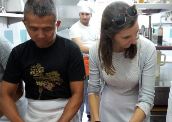 corso-di-cucina-11