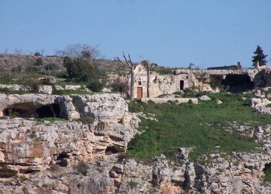 matera-e-chiese-rupestri