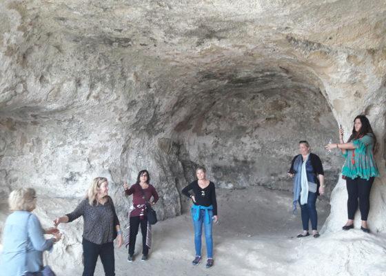 murgia-timone-grotte-e-gravine-matera-15