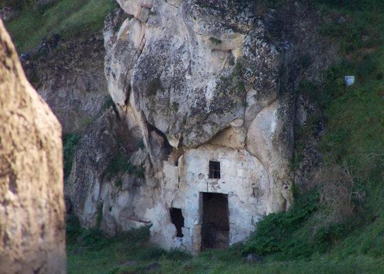 murgia-timone-grotte-e-gravine-matera-19
