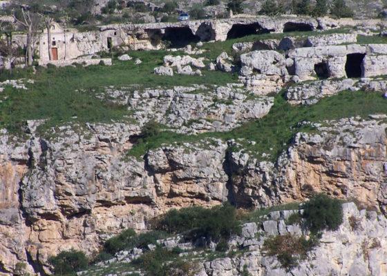murgia-timone-grotte-e-gravine-matera-5