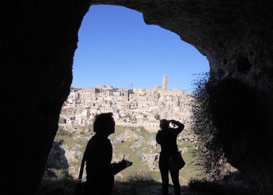 murgia-timone-grotte-e-gravine-matera-9