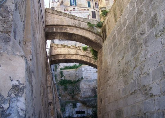tour-dei-sassi-3