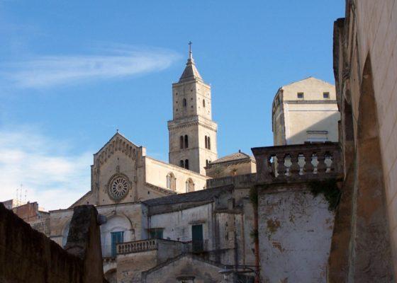 tour-dei-sassi-4