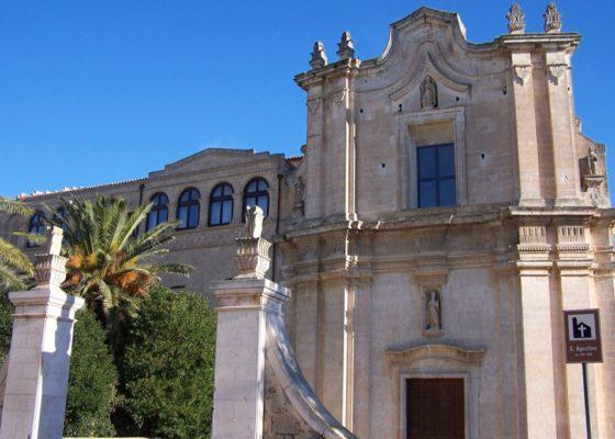 tour-dei-sassi-9