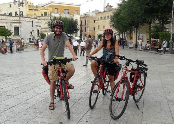 visitare-matera-in-bicicletta-4