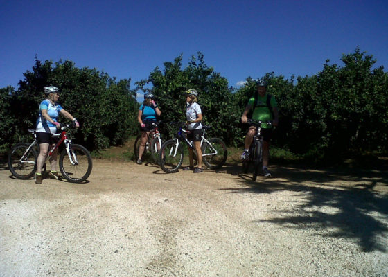 lake-and-crypt-around-matera-mtb