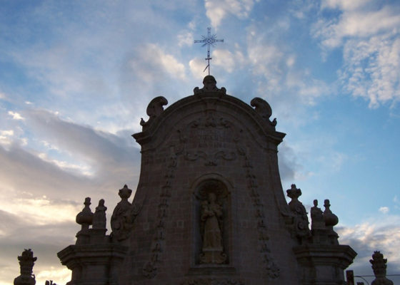 matera-and-rupestrian-churches-park-4