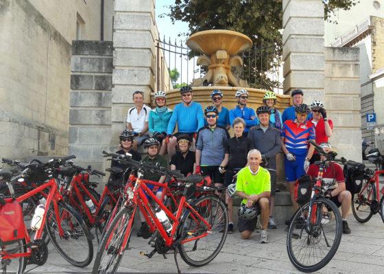 matera-cycling-tour-2