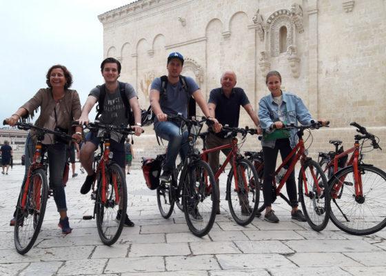 matera-cycling-tour-3