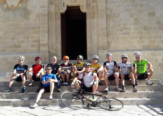 matera-cycling-tour-5