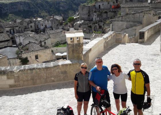 matera-cycling-tour-6