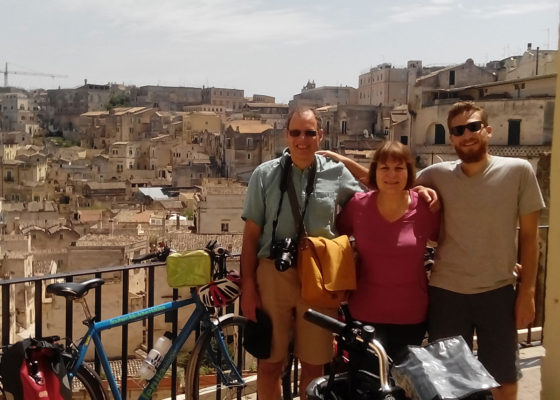matera-cycling-tour-8