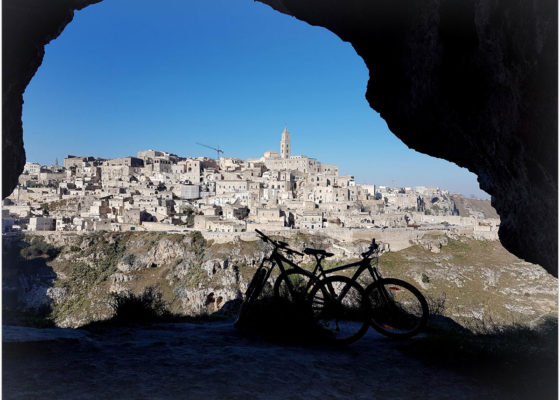 neolithic-villages-and-rock-churches-mtb-6