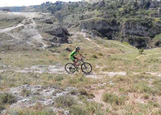 neolithic-villages-and-rock-churches-mtb-8