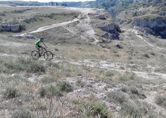 neolithic-villages-and-rock-churches-mtb-9