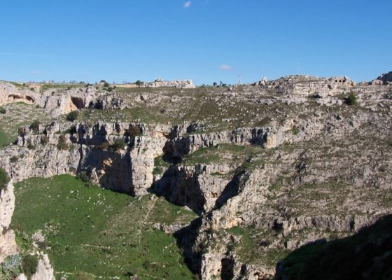 sassi-of-matera-and-the-bats-cave-1