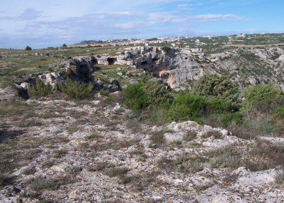 sassi-of-matera-and-the-bats-cave-2