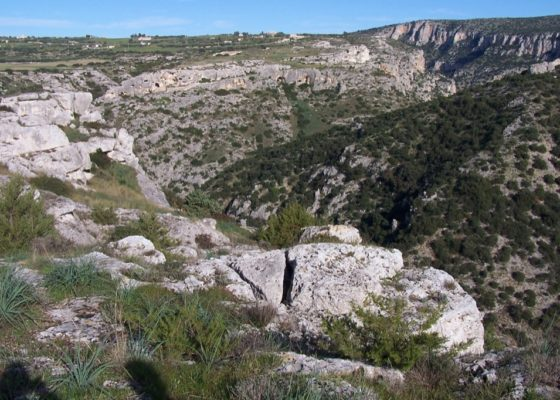 sassi-of-matera-and-the-bats-cave-3