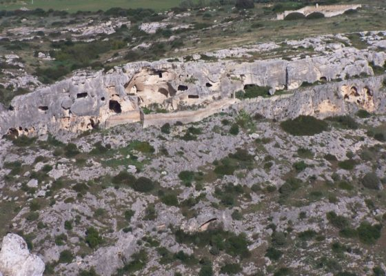 sassi-of-matera-and-the-bats-cave-4
