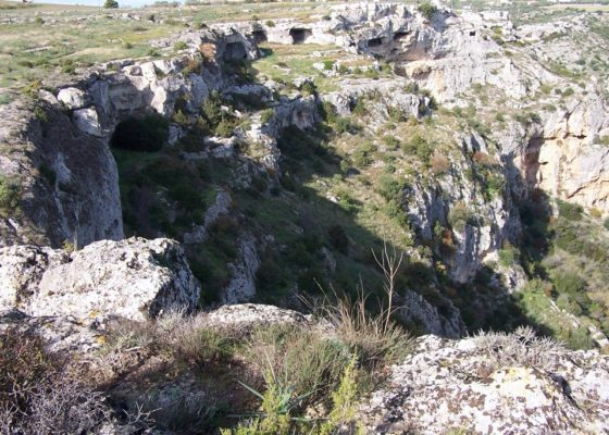 sassi-of-matera-and-the-bats-cave
