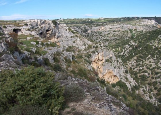 sassi-of-matera-and-the-bats-cave-6