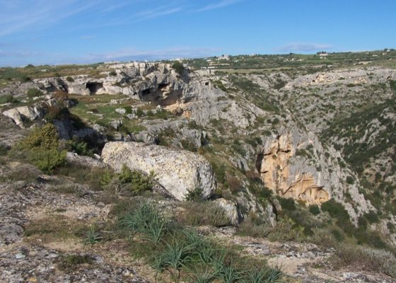 sassi-of-matera-and-the-bats-cave-8