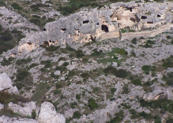 sassi-of-matera-and-the-bats-cave-9