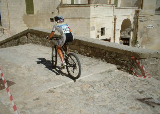 the-bats-cave-and-the-sassi-in-mtb