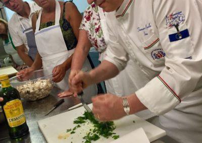 cooking-class-palazzo-bernardini-giugno-2018-11