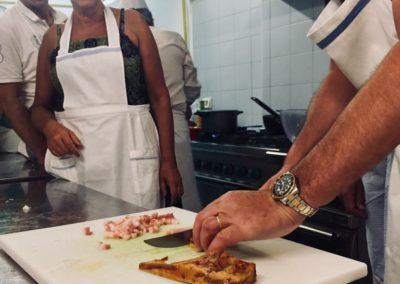 cooking-class-palazzo-bernardini-giugno-2018-13