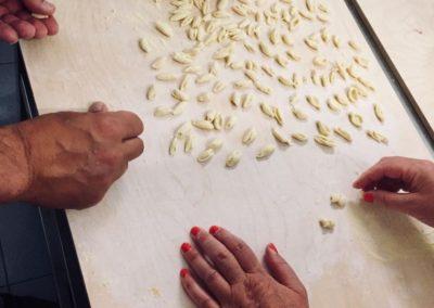 cooking-class-palazzo-bernardini-giugno-2018-19