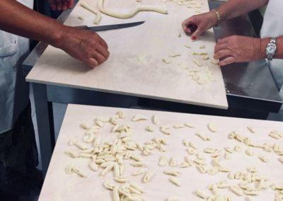 cooking-class-palazzo-bernardini-giugno-2018-20
