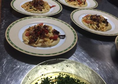 cooking-class-palazzo-bernardini-giugno-2018-21