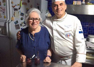 cooking-class-palazzo-bernardini-giugno-2018-22