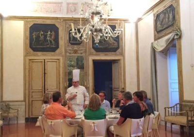cooking-class-palazzo-bernardini-giugno-2018-26
