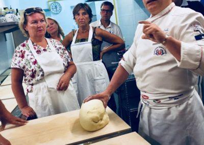 cooking-class-palazzo-bernardini-giugno-2018-5