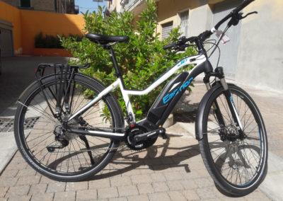 buono-tour-matera-e-bike-2
